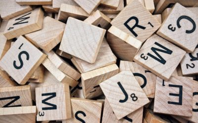 Słowa kluczowe – jak, gdzie, dlaczego ipoco?